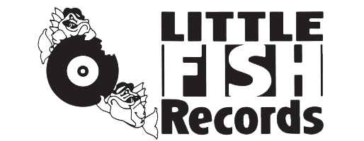Little Fish Records