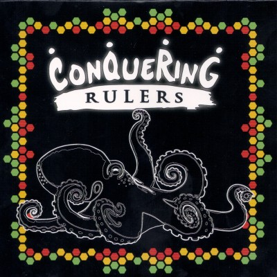 Conquering Rulers0001